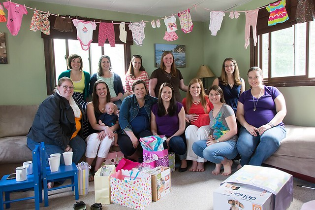 bri baby shower-25