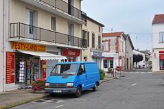 2013 Frankrijk 0971 Aire-sur-l'Adour