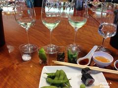 DWI_Asia_Cooking_German_Wine_Nov_2014_013