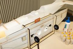 Baukurs PC-7 - P-3 (6)