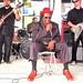 Dig Dem Red Shoes ....  watch: by Shein Die