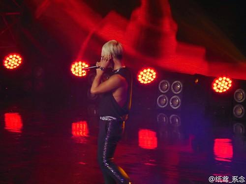 Taeyang-YoungChoiceAwards2014-Beijing-20141210_HQs-28