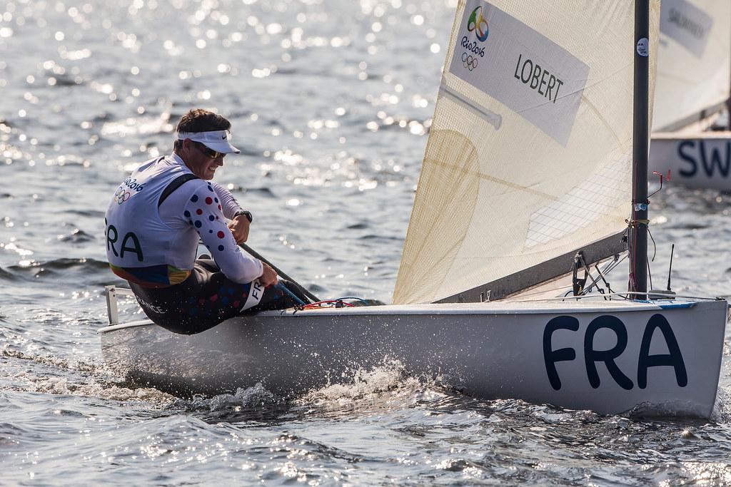 Jonathan Lobert Rio 2016_Coyright Sailing Energy - World Sailing (2)