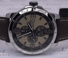 reloj Festina Sport Multifunktion F16585