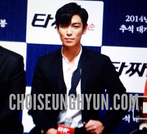 TOP_Tazza2showcase_fansites-20140805 (12)
