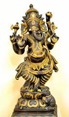 mangal murthi morya