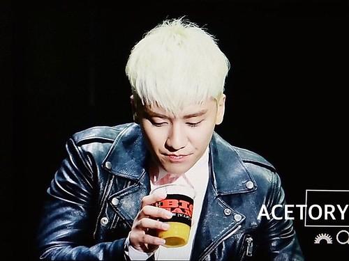 Big Bang - Made V.I.P Tour - Changsha - 26mar2016 - Acetory - 07