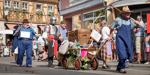 2016_09_11_Tauberfr+ñnkische_Heimatfreunde_Landesfestumzug_Bad_Mergentheim-2