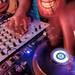 Movement - DJ Branca # 2 - cellularphone