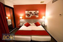 Hotel Médicis