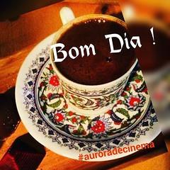 Bon Jour ! #blogauroradecinemadeseja  #buenosdías #buongiorno #20likes #bonjournée #cool