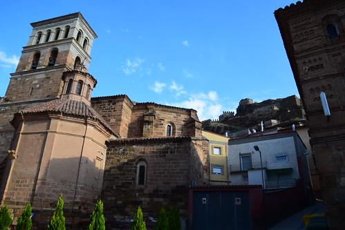 Torrijo de la Cañada 1