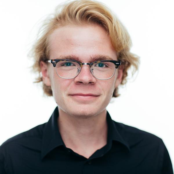 Jasper Möslein