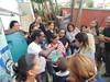 MP Itapevi: 8º encontro de pais
