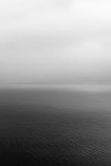 """""""風雨晦暝 霧暗雲深"""" / 寧 Serenity / SML.20130330.7D.37143.C23.BW"""