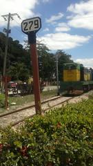 Juna_saapuu,_Santa_Clara[1]