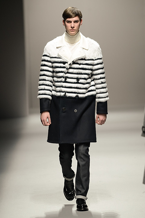 Tim Meiresone3072_FW13 Tokyo MR.GENTLEMAN(apparel-web.com)