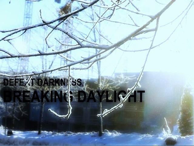 daylight-3