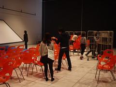 ベルリン国際映画祭in仙台20130330_02