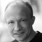 Peter Troxler