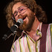 Jonathan Coulton Live by Ragingterror