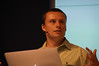 Luke Wroblewski #aeasea by Jeffrey