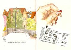 15-03-13 by Anita Davies