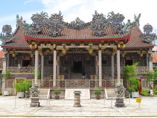 7_can't-miss_spots_in_Penang_that_will_make_you_come_back4