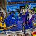 carnaval_1202_003