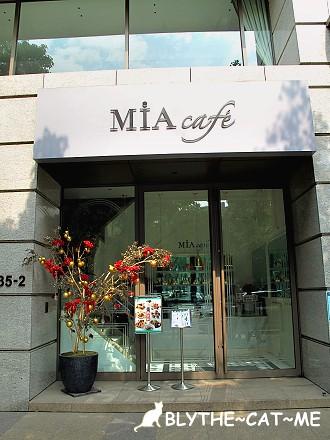 MIA (1)