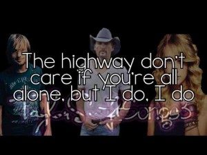 Highway-Dont-Care1-300x225