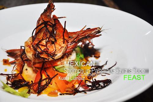 Mexican Fiesta 3