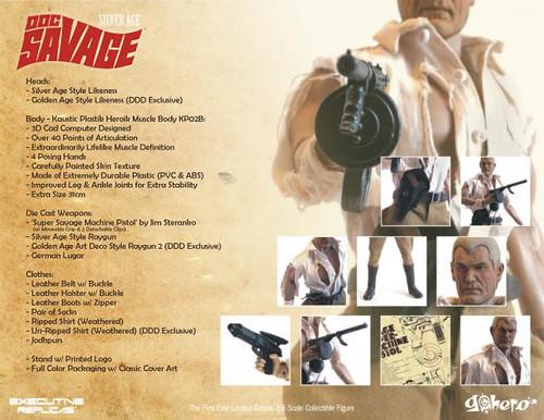 DOC-SAVAGE-GO-HERO-2