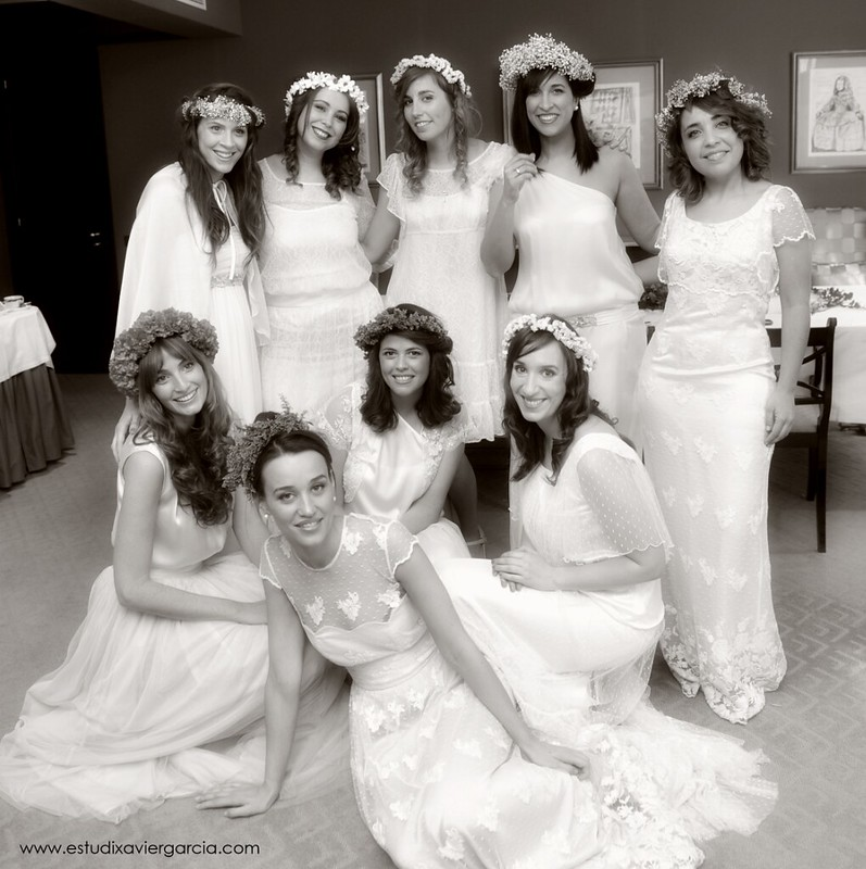 Bridal Day JCI - monicositas