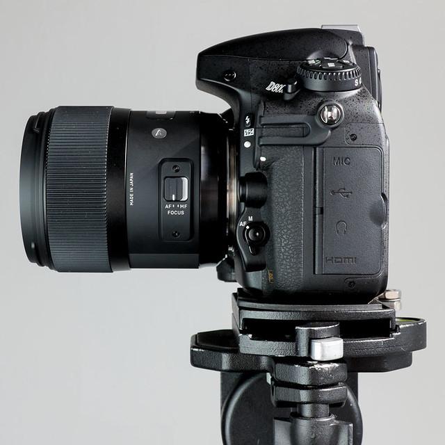 35mm_Sigma_D800e_6989