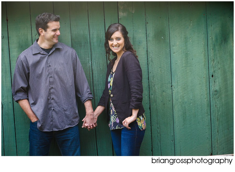 Rachael&Andy_Engagement_BrianGrossPhotography-109_WEB