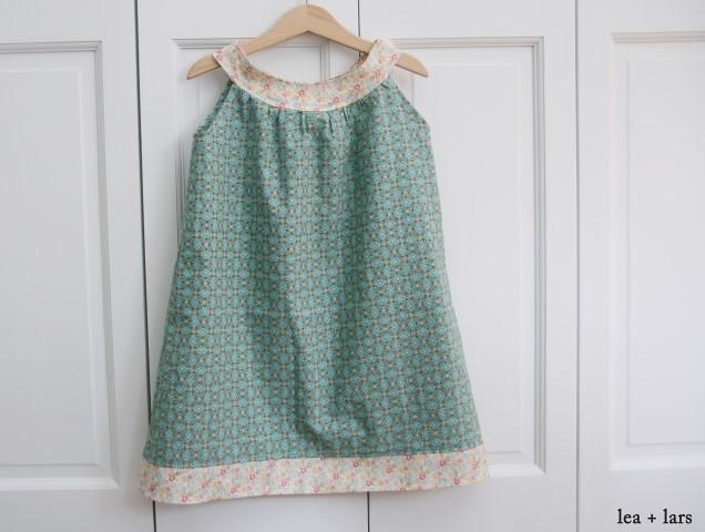 Wink Ellie dress