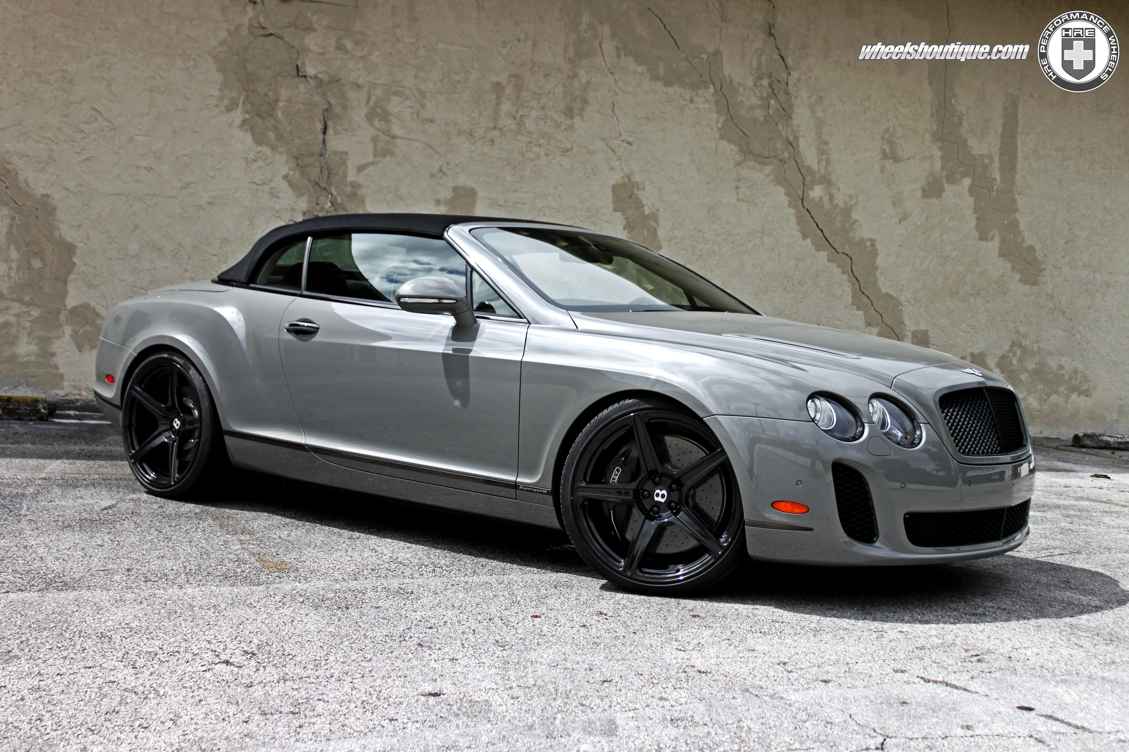 reviews gt tg top convertible car bentley gear review jb continental s first drive supersports prevnext