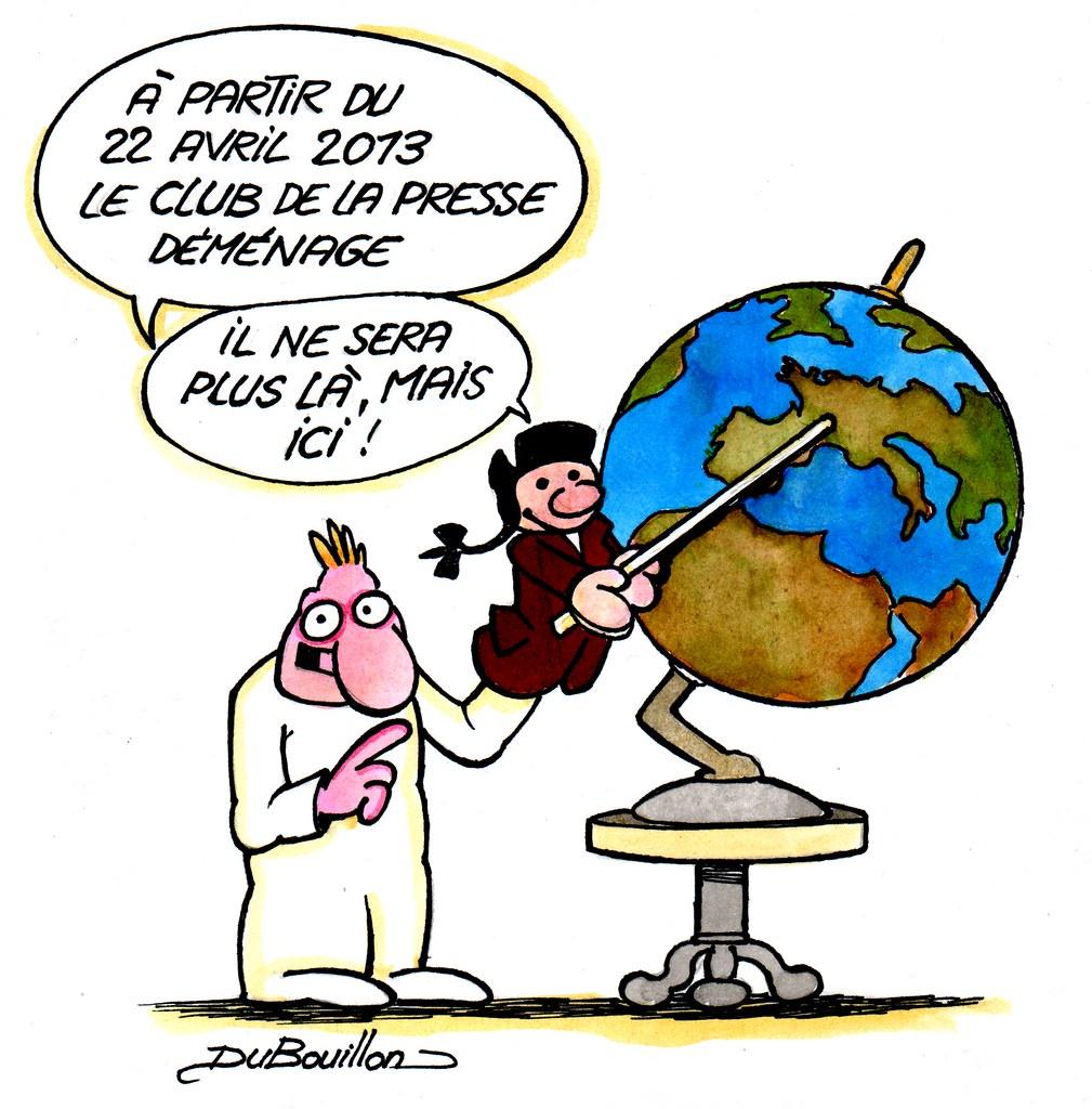 humour+club+presse+lyon+déménagement+pétillon