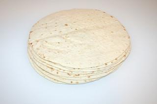 01-Zutat-Tortilla