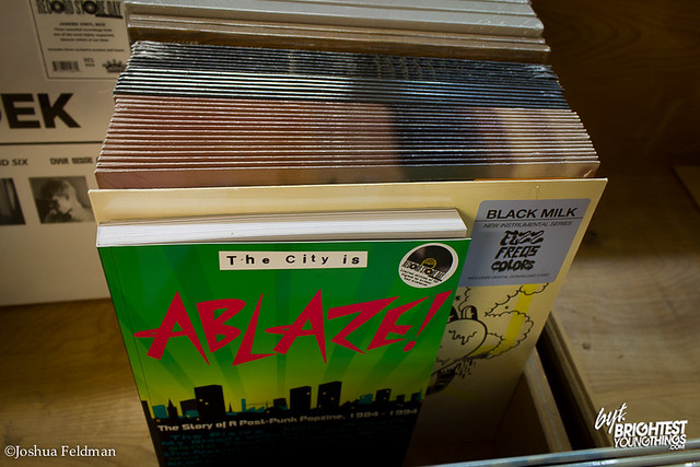 RSD Preview 2013 (4 of 48)