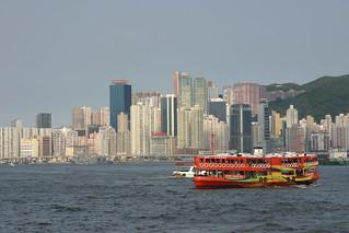 2007-11_HongKong_0080_v1