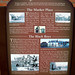 Small photo of Aylsham history