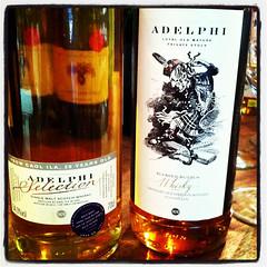 adelphiwhisky