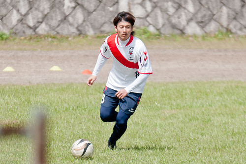 2013.04.21 全社&天皇杯予選3回戦 vs名古屋クラブ-8948