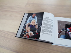 Cargo Bike Nation - The Book