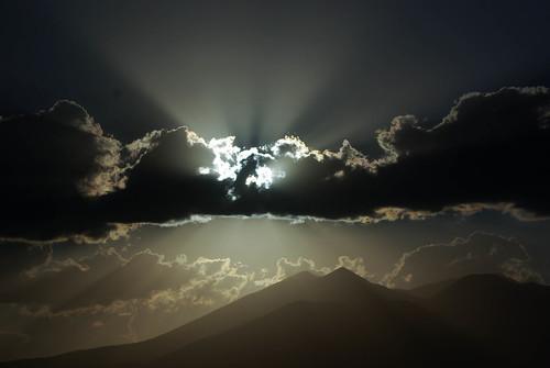 arizona dookooosłííd flagstaff landscape northcountry nuvatukyaovi sanfranciscopeaks unitedstates dook'o'oosłííd nuvatukya'ovi wimunkwa flickr