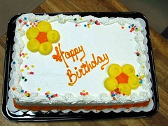 Happy Birthday Cake Hd Wallpaper Happy Birthday Cake Hd Wa Flickr