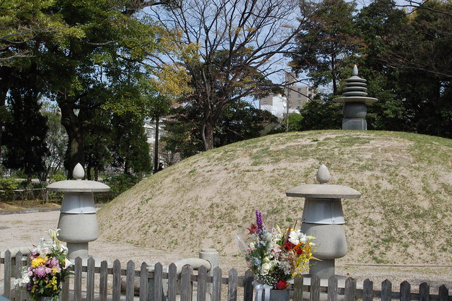 0879 - Hiroshima y museo de la Paz