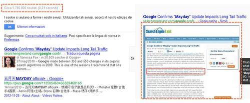 funzionalita-google
